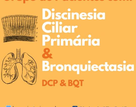 Grupo DCP & BQT